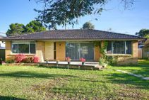 Property in Merrylands - Sold for $670,000