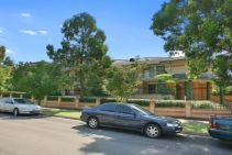 Property in Guildford - Sold for $310,600
