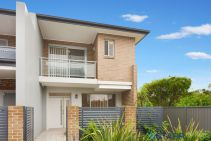 Property in Wentworthville - $569,950