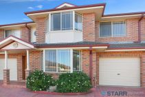 Property in South Wentworthville - $440,000 - $470,000