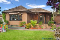 Property in Guildford - Sold for $560,000
