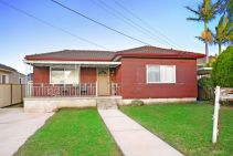 Property in Guildford - Sold for $470,000