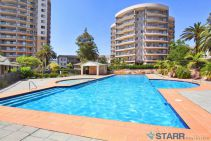 Property in Westmead - $429,950