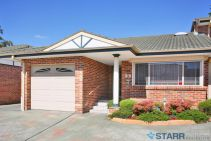 Property in South Wentworthville - Sold for $415,559