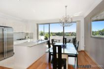 Property in Merrylands - $355,000