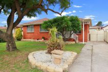 Property in Greystanes - $570,000 - $610,000
