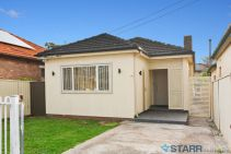 Property in Granville - AUCTION