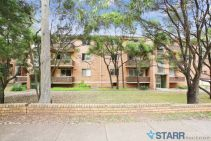 Property in Merrylands - Sold for $217,800