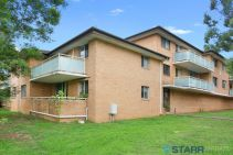 Property in Merrylands - $280,000 - $315,000