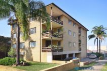 Property in Merrylands - Sold for $295,000