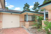 Property in Greystanes - $399,950