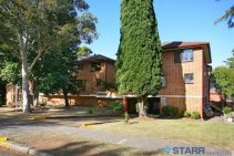 Property in Merrylands - $310,000 - $340,000