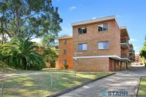 Property in Merrylands - $275,000 - $295,000
