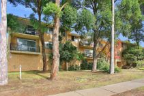 Property in Merrylands - $295,000 - $325,000