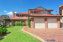 Property in Merrylands - FORTHCOMING AUCTION