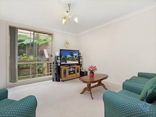 Property Sold in North Parramatta