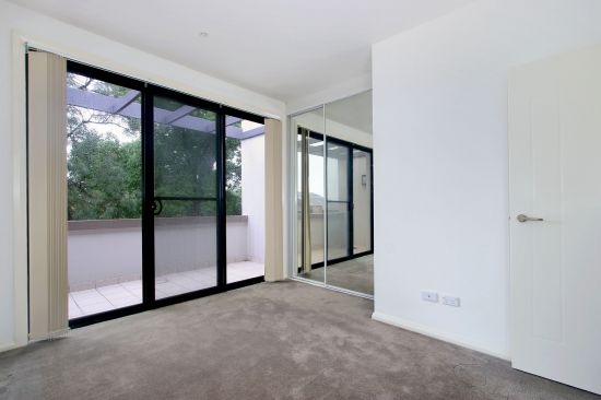 Real Estate in North Parramatta