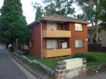 Property in Auburn - $350PW