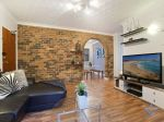 Property in Westmead - Sold