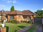 Property in Rosehill - auction
