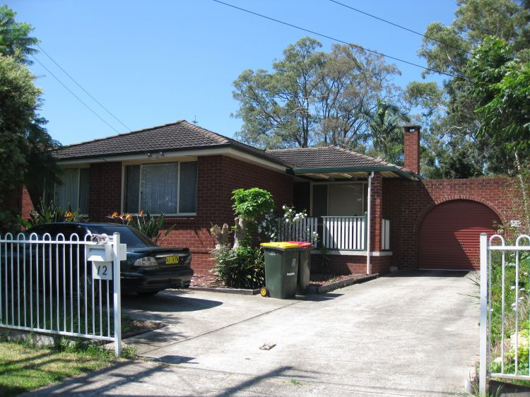 Property Sold in Kings Park