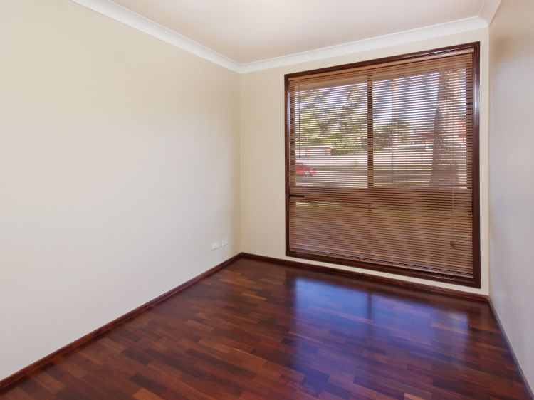 Real Estate in Blacktown