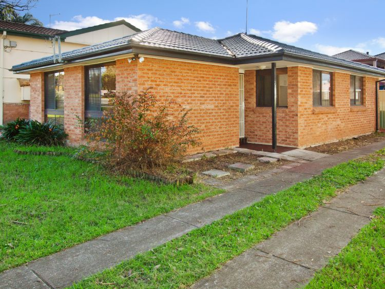 Property Sold in Blacktown