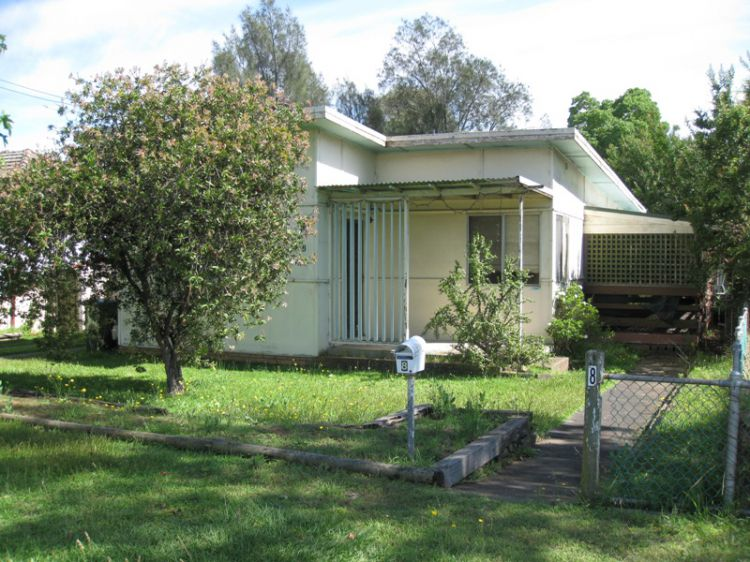 Property Sold in Rooty Hill