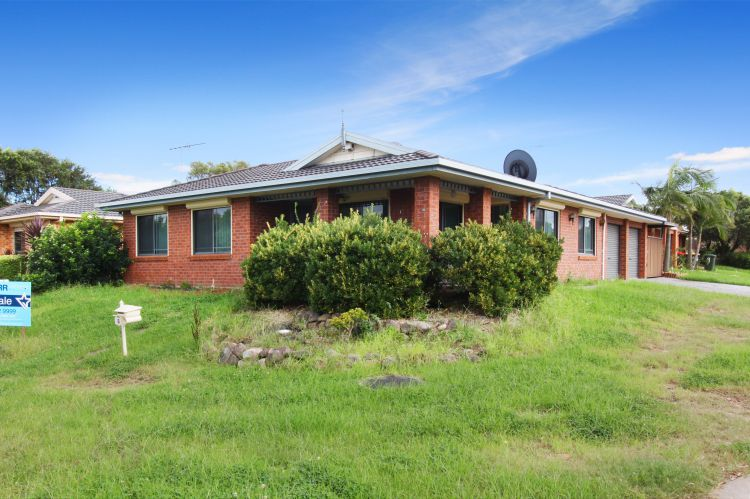 Property Sold in Glendenning