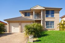 Property in Blacktown - Sold