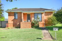 Property in Lalor Park - Sold