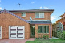 Property in Blacktown - Expressions Of Interest