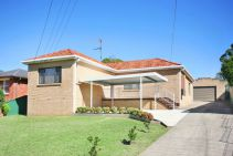 Property in Blacktown - Contact Agent