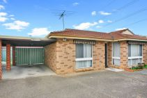 Property in Plumpton - Sold