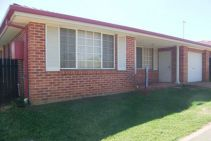 Property in Glendenning - $380 weekly