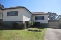 Property in Blacktown - $390 weekly