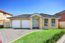 Property in Woodcroft - Sold