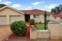 Property in Blacktown - $420 Weekly
