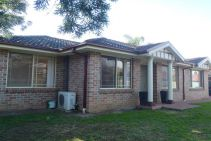 Property in Lalor Park - $380 weekly