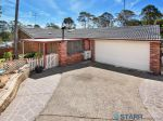 Property in Cranebrook - Sold