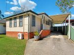 Property in Kingswood - Sold