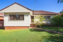 Property in St Marys - $365,000