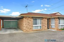 Property in Plumpton - $279,950-$299,950