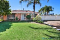 Property in Erskine Park - Sold