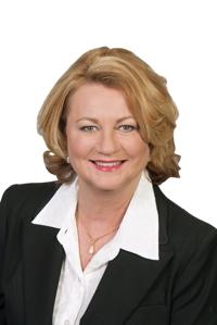 Picture of Karen Robinson