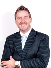 Picture of Scott Emson