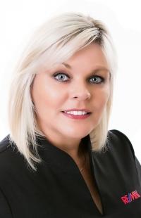 Picture of Leanne O'Sullivan