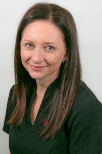 Picture of Nikki Mason