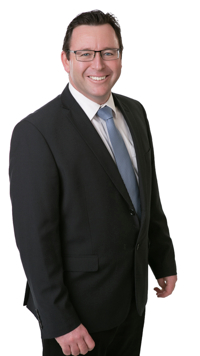 Picture of Bruce Hutchison