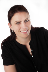 Picture of Lara Weller